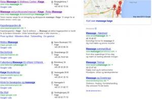 googleplace